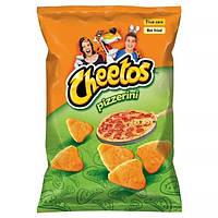 Снеки Cheetos Pizzerini 155 g
