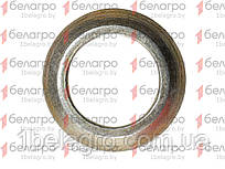 50-3104029 Шайба сферична МТЗ задньої маточини