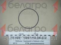 104-110-36-2-2 Кольцо уплотнительное, Беларусь