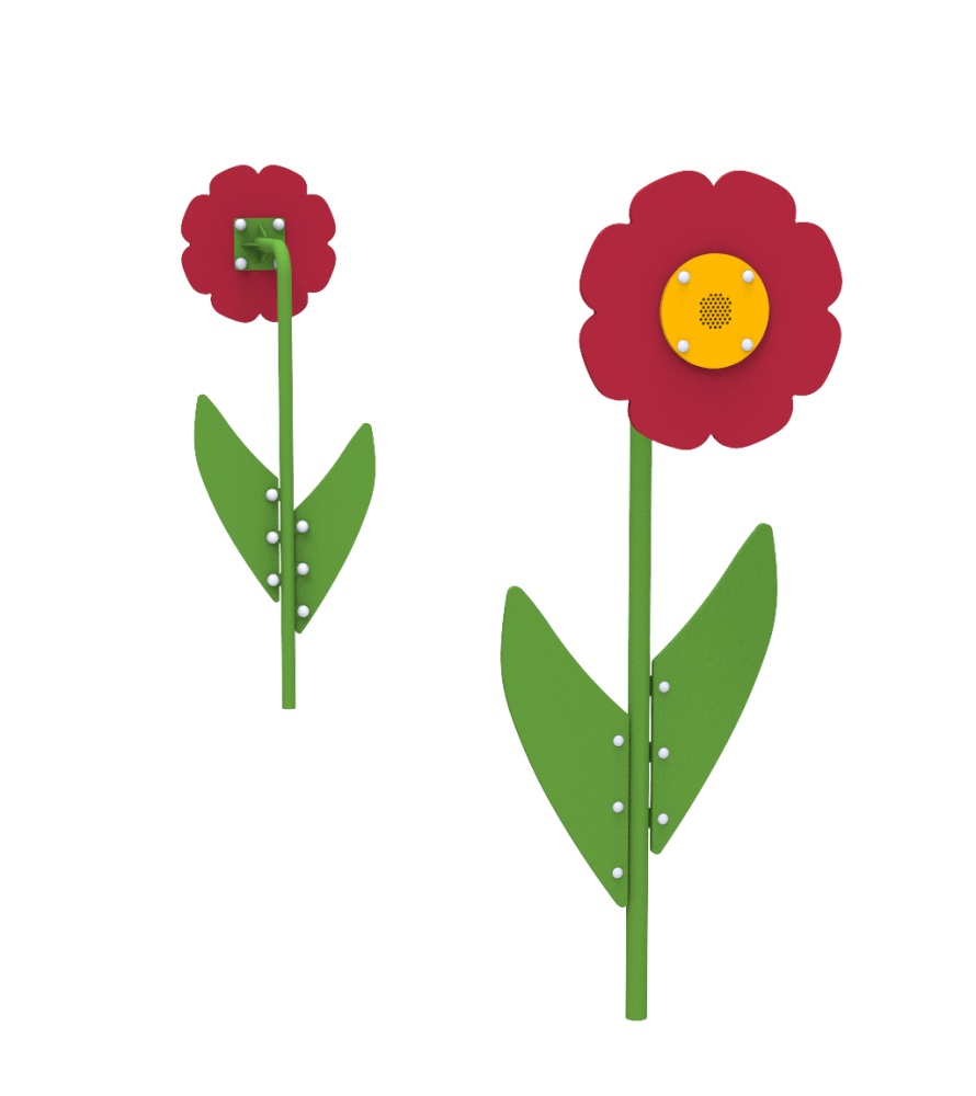 Детский элемент Camomile Kidigo (12635)