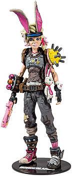 Фігурка Тіні Тіна 2 McFarlane Toys Borderlands Tiny Tina 2 Action Figure