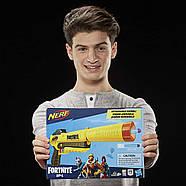 Бластер Нерф Фортнайт Sp-L Elite Dart Nerf оригинал от Hasbro, фото 5