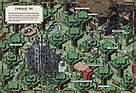 MINECRAFT. Карти. Довідник першопрохідця, фото 3