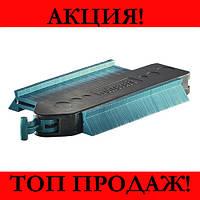 Измерительный инструмент Wolfcraft Irregular Ruler № K12-30- Новинка! Купить