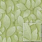 Обои на флизелиновой основе Sintra 841556   коричневые листья 1.06*10,05м, фото 2
