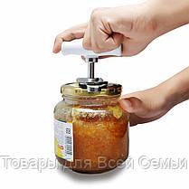 Открывашка JAR Opener, фото 3