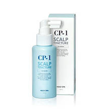 Освежающий спрей для кожи головы Esthetic House Scalp Tincture Head Spa CP-1