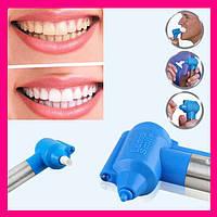 Набор для отбеливания зубов Luma Smile! Лучший подарок