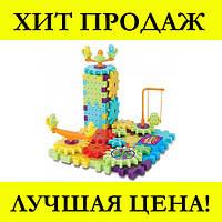 Детский конструктор Funny Bricks! Успешная покупка