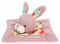 Trixie  TX-45651 игрушка для кошек с наполнением Валерьянка