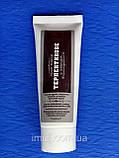 Крем для вен  «Терпентиновое»  с  хвощом, фото 2