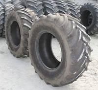 Шины для сельхозтехники 600/65R28 AGRO б/у в Украине