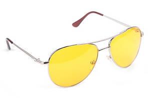 Очки для водителей Мipoy X0708