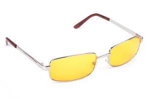 Очки для водителей Мipoy X0705