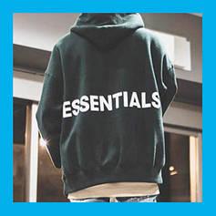 Худи Essentials