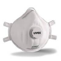 Респиратор uvex silv-Air c 2310 FFP3