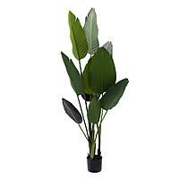 Искусственное растение Banana Tree, 155 см (TW-09)