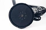 Шліфмашина для стін Leomix LT-225 (35L250), фото 3