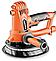 Шліфмашина для стін WerkFix DWS-850 WF (150080040), фото 2