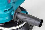 Шліфувальна машина AL-FA ALDWS15 + 6 дисків (180 коло), фото 5