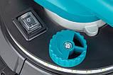 Шліфувальна машина AL-FA ALDWS15 + 6 дисків (180 коло), фото 6