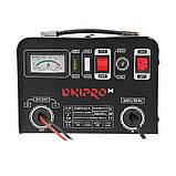 Зарядний пристрій Dnipro-M BC-16, фото 2