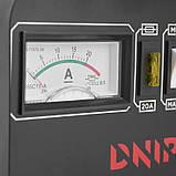 Зарядний пристрій Dnipro-M BC-16, фото 5