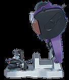 Заточка для цепи AL-FA CSG001 500 Вт, фото 3