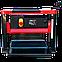 Рейсмус Протон РС-330, фото 2