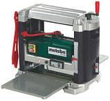 Рейсмусовий верстат Metabo DH 330, фото 2