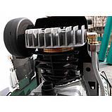 Компресор Metabo Basic 250-24 W, фото 4
