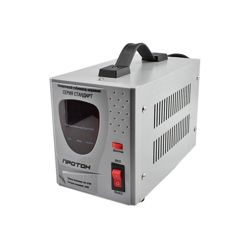 Стабілізатор Протон СН-2250С