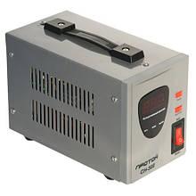 Стабілізатор напруги Протон СН-500 З