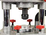 Фрезерна машина DWT OF-2100 V + Набір фрез 12шт Euro Craft!, фото 3