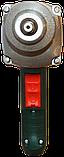 Ударний гайковерт DWT SS09-24, фото 6