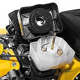 Двигун бензиновий Sadko GE-210 (8009857), фото 2