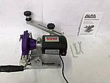 Верстат для заточування жіночих дисків AL-FA ALS8, фото 2