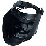 Зварювальна маска хамелеон Kentavr Cm-152, фото 3