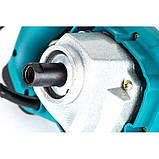 Міксер-дриль будівельний Euro Craft ECID212, фото 5