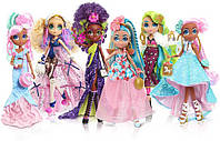 Куклы Хэрдораблс / Hairdorables
