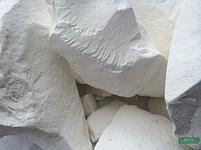 Крейда Білгородський кусковий, 100г, Крейда-ок, фото 2