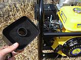 Мотопомпа Sadko WP-8030 (8013708), фото 6