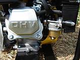 Мотопомпа Sadko WP-8030 (8013708), фото 7