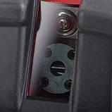 Рівень лазерний INTERTOOL МТ-3050, фото 3