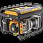 Бензогенератор Sadko GPS-3500B 2,8 кВт, фото 2