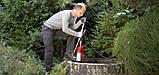 Насос для чистої води Einhell GC-DW N 900, фото 6