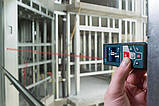 Лазерний далекомір Bosch GLM 50 Professional C, фото 4