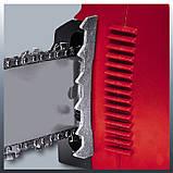 Набір пила ланцюгова Einhell GE-LC 18 Li Solo + зарядний пристрій і акумулятор 18V 2,5 Ah, фото 3