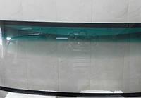 Автомобильные стекла на Газон 3307,4301