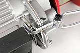 Тельфер Euro Craft HJ203 Польща 250/500 кг, фото 5